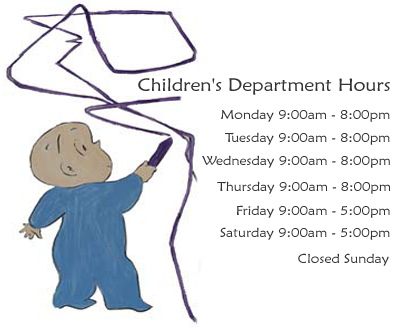 Children's Hours
