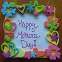 Mother's Day Story / Craft